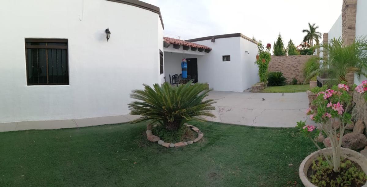 Foto Casa en Venta en  Residencial La Paloma Residencial,  Hermosillo   CASA EN VENTA EN  LA PALOMA RESIDENCIAL AL NORTE DE HERMOSILLO, SONORA