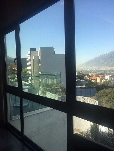 Picture Apartment in Sale in  Valle de San Angel,  San Pedro Garza Garcia  DEPARTAMENTO VENTA VALLE DE SAN ANGEL SECTOR FRANCES SAN PEDRO GARZA GARCIA