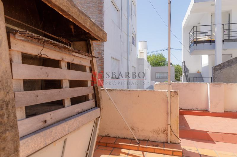 Foto Casa en Venta en  Abasto,  Rosario  Galvez 1531