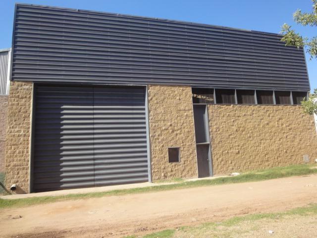 ARTIGAS al 600, Villa Gobernador Galvez, Santa Fe. Alquiler de Galpones y depositos - Banchio Propiedades. Inmobiliaria en Rosario