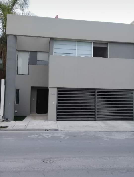 Foto Casa en Venta en  Monterrey ,  Nuevo León  VENTA CASA CUMBRES ELITE VILLAS