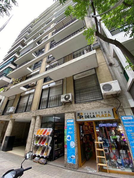CORDOBA al 700, Rosario, Santa Fe. Venta de Comercios y oficinas - Banchio Propiedades. Inmobiliaria en Rosario