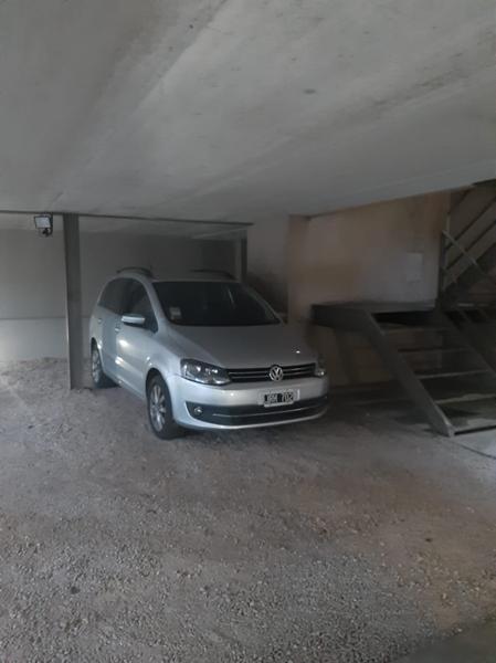 Foto Departamento en Venta en  San Isidro ,  G.B.A. Zona Norte  Alsina al 200