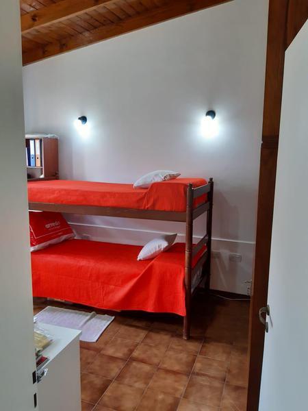 Casa en Venta en Tolosa