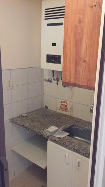 Foto Oficina en Alquiler en  San Juan,  Capital  Ig de la Roza entre Gral Acha y Tucuman