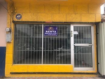 Foto Local en Renta en  Rodriguez,  Reynosa  Rodriguez