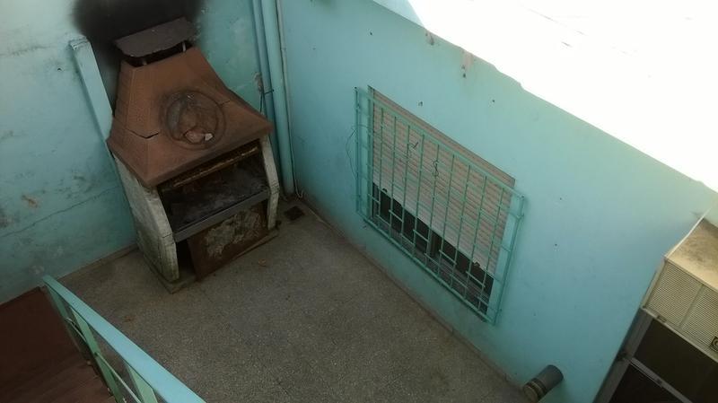 Foto Casa en Venta en  Lomas de Zamora Este,  Lomas De Zamora  Pintos al 300