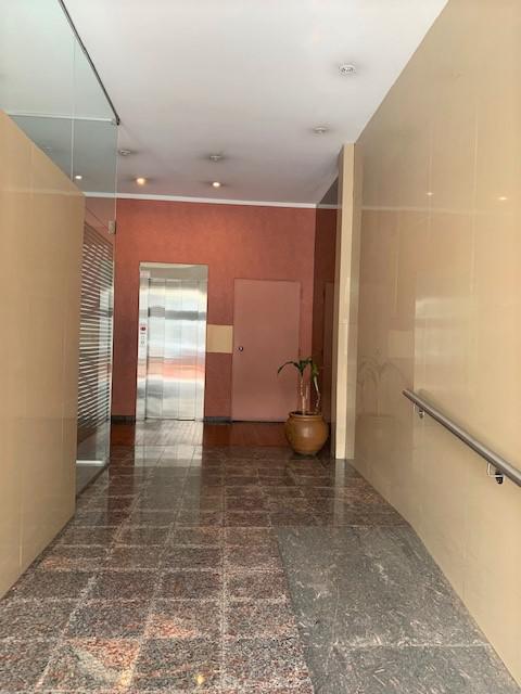 Foto Departamento en Alquiler | Alquiler temporario en  Palermo ,  Capital Federal  De la Carcova 3500 TEMP