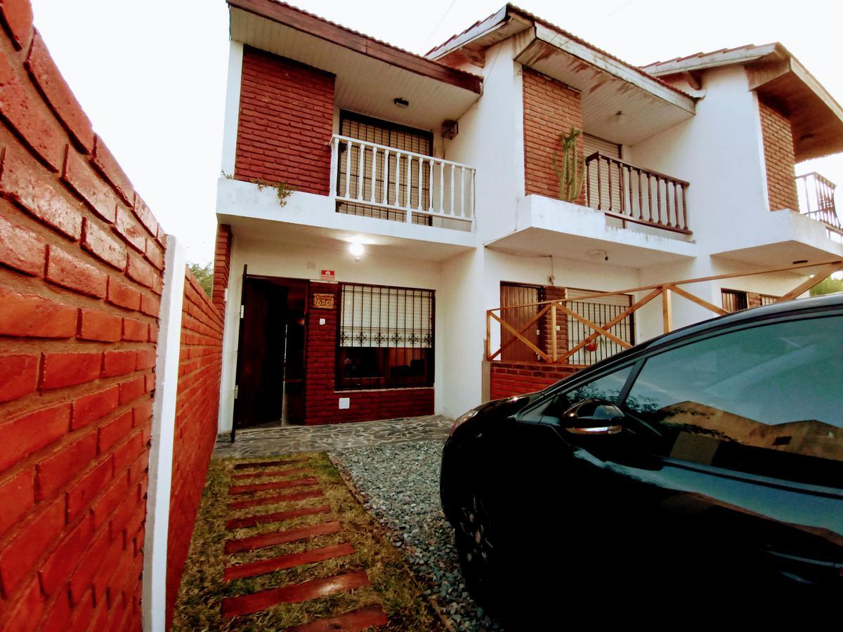 Foto PH en Venta en  San Bernardo Del Tuyu ,  Costa Atlantica  HERNANDEZ 670