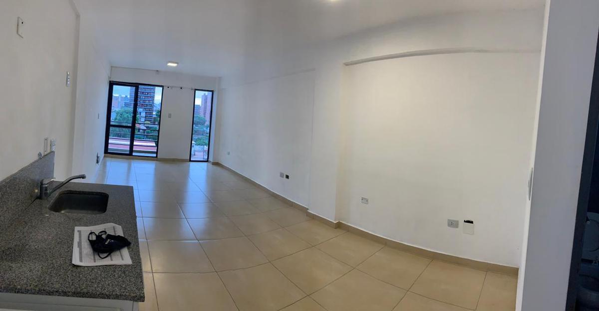Foto Departamento en Alquiler en  Barrio Sur,  San Miguel De Tucumán  Lamadrid al 200