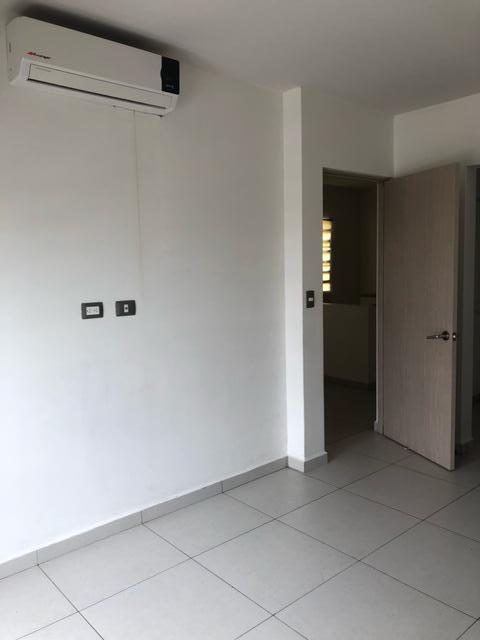 Foto Casa en Renta en  Santoral,  García  Cumbres Monticello