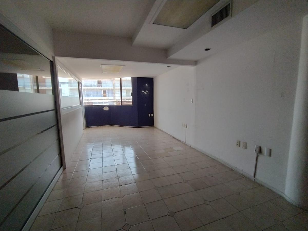 Foto Oficina en Renta en  Boca del Río ,  Veracruz  Oficina 3