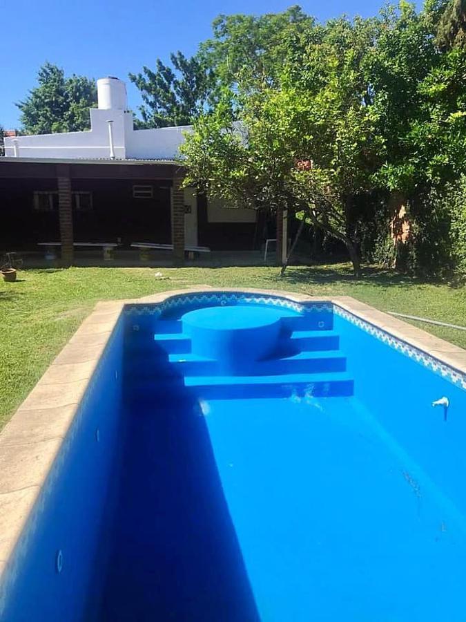 Foto Casa en Alquiler en  Santa Fe,  La Capital  Ayacucho al 800