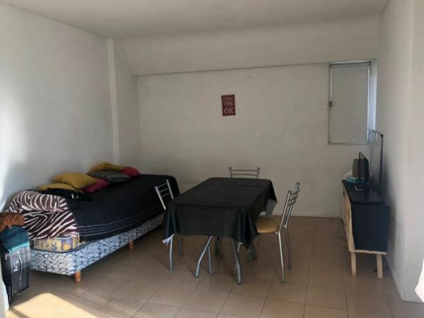 Foto Departamento en Alquiler en  Palermo ,  Capital Federal  gurruchaga al 2400
