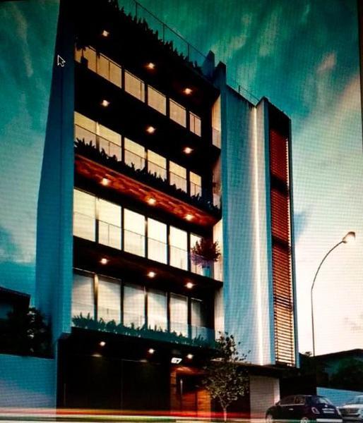 Foto Departamento en Venta |  en  Reforma,  Veracruz  Lujoso Departamento en Venta en Veracruz  (Reforma)