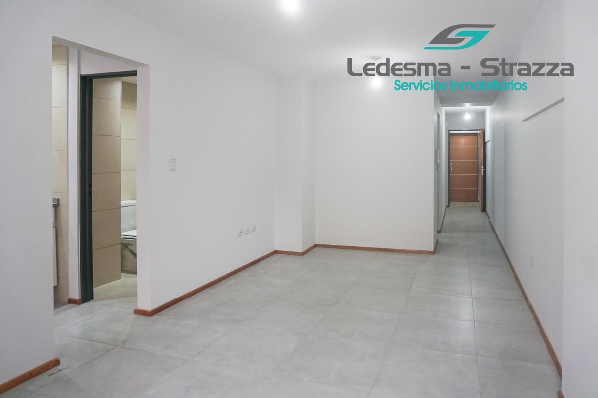 Foto Departamento en Venta en  Nueva Cordoba,  Capital  Buenos Aires al 800