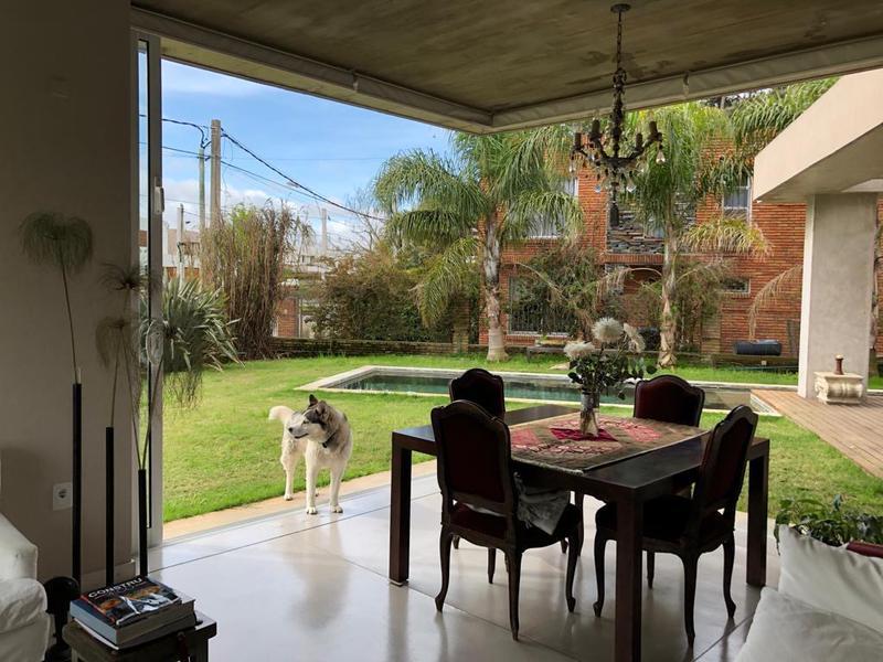 Foto Casa en Alquiler en  Parque Miramar ,  Canelones  Parque Miramar