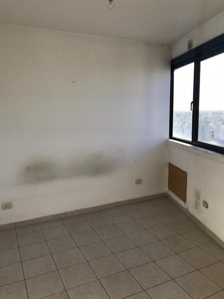 Foto Departamento en Venta en  San Miguel ,  G.B.A. Zona Norte  Paunero al 800