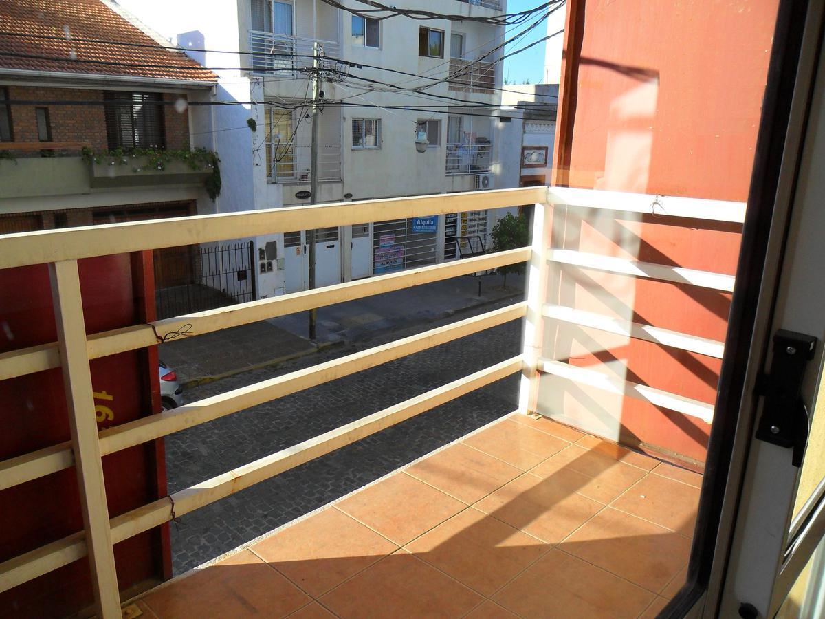Foto Departamento en Venta en  San Fernando ,  G.B.A. Zona Norte   Depto con renta San Fernando  Zona Norte