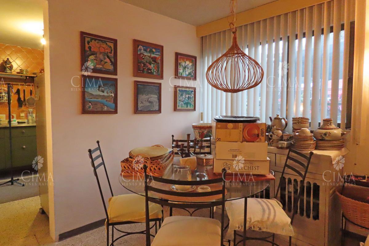 Foto Casa en Venta en  Quintana Roo,  Cuernavaca  VENTA CASA LAS PALMAS CUERNAVACA CON SEGURIDAD