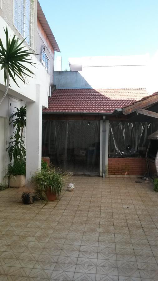Foto Casa en Venta en  Villa Urquiza ,  Capital Federal  Bethoven al 3400