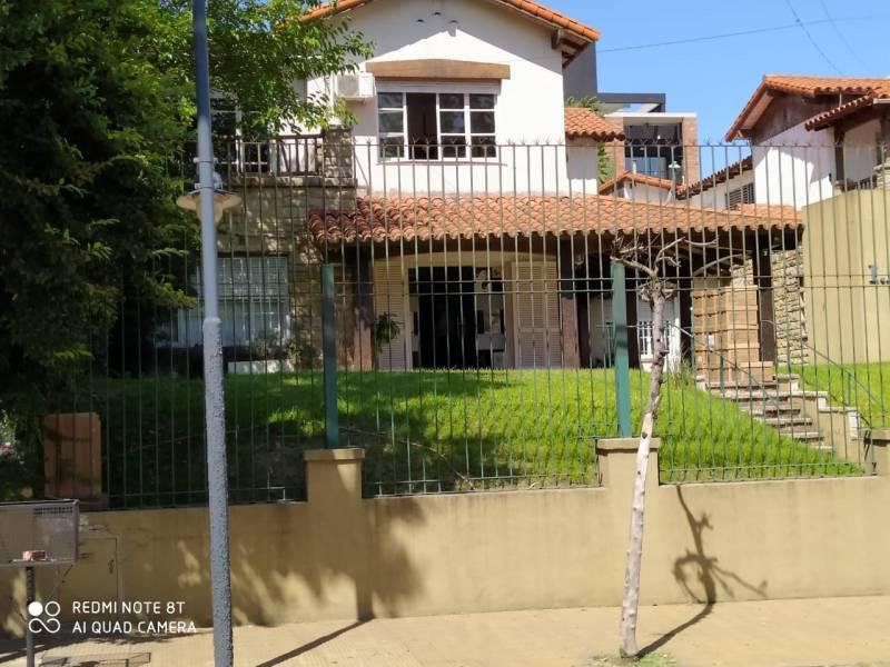 Foto Casa en Venta en  San Fernando,  San Fernando  AV. DEL LIBERTADOR al 1200