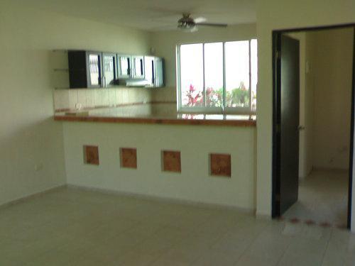 Foto Casa en Venta en  Cancún Centro,  Cancún  VENDO CASA EN RESIDENCIAL ARBOLEDAS