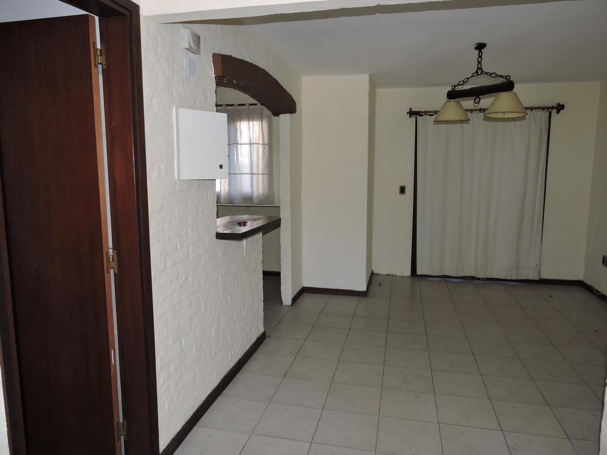 Foto Casa en Venta | Alquiler en  Parque Miramar ,  Canelones  Parque Miramar (Queguay esq. Leon Felipe)
