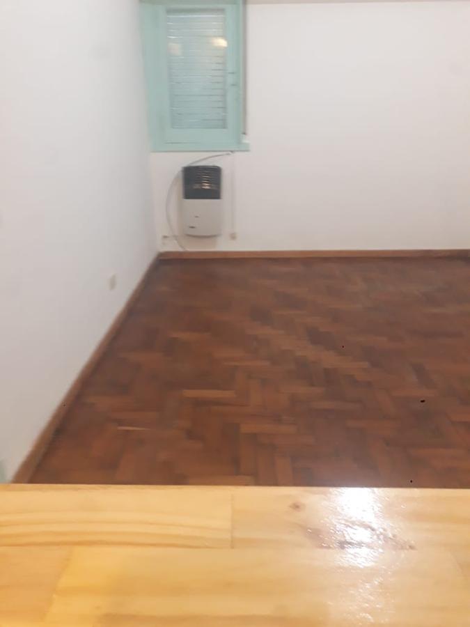 Foto Departamento en Alquiler en  Balvanera ,  Capital Federal  VALENTIN GOMEZ al 3100