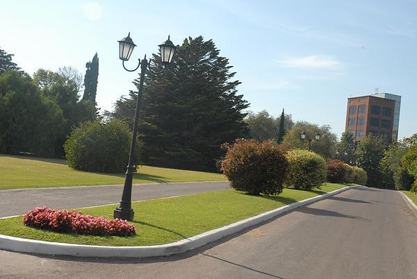 Foto Terreno en Venta en  City Bell,  La Plata  Grand  Bell 2