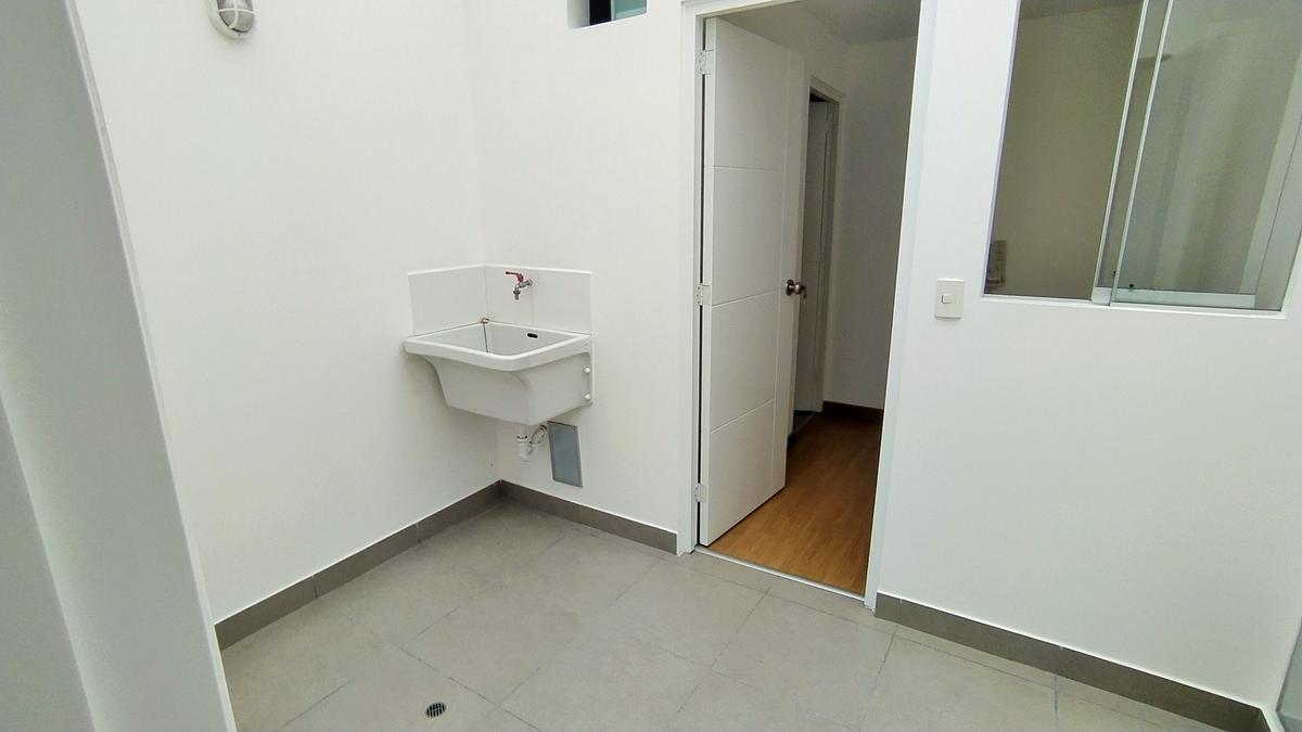Foto Departamento en Venta en  Miraflores,  Lima  Calle Berlin 734