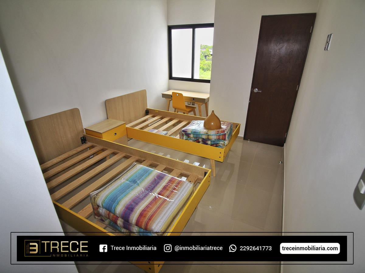 Foto Casa en Venta en  Pueblo Paso Del Toro,  Medellín  Pueblo Paso Del Toro