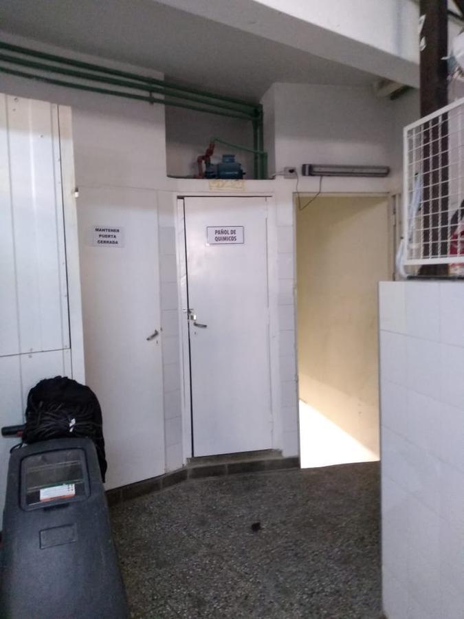 Foto Local en Venta en  General Pueyrredon ,  Interior Buenos Aires  VENTA FABRICA Malvinas y 9 de Julio