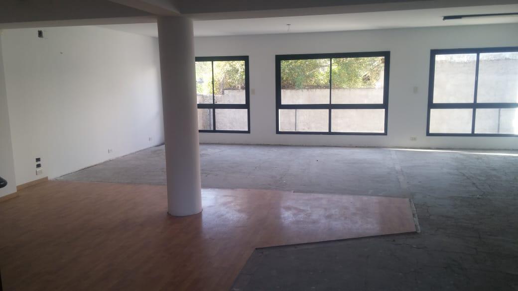 Foto Oficina en Alquiler en  Capital ,  Mendoza  Capitan de Fragata Moyano 257-Bloque 1