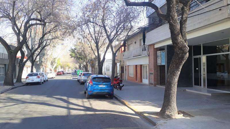 Foto Departamento en Venta en  Echesortu,  Rosario  Constitución 1320 5A