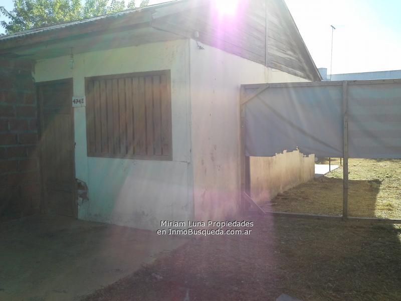Foto Casa en Venta en  Microcentro,  La Plata  523 y 142