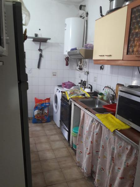 Foto Casa en Venta en  San Miguel ,  G.B.A. Zona Norte  Florencio Sanchez al 3500