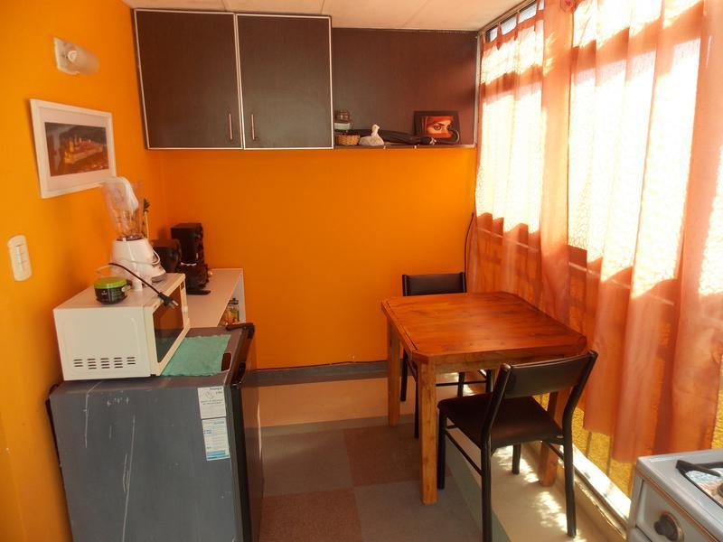 Foto Departamento en Venta en  San Telmo ,  Capital Federal  Chacabuco y Mexico