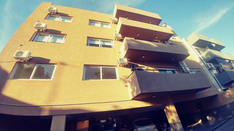 Foto Departamento en Venta en  Victoria,  San Fernando  Constitucion al 2200