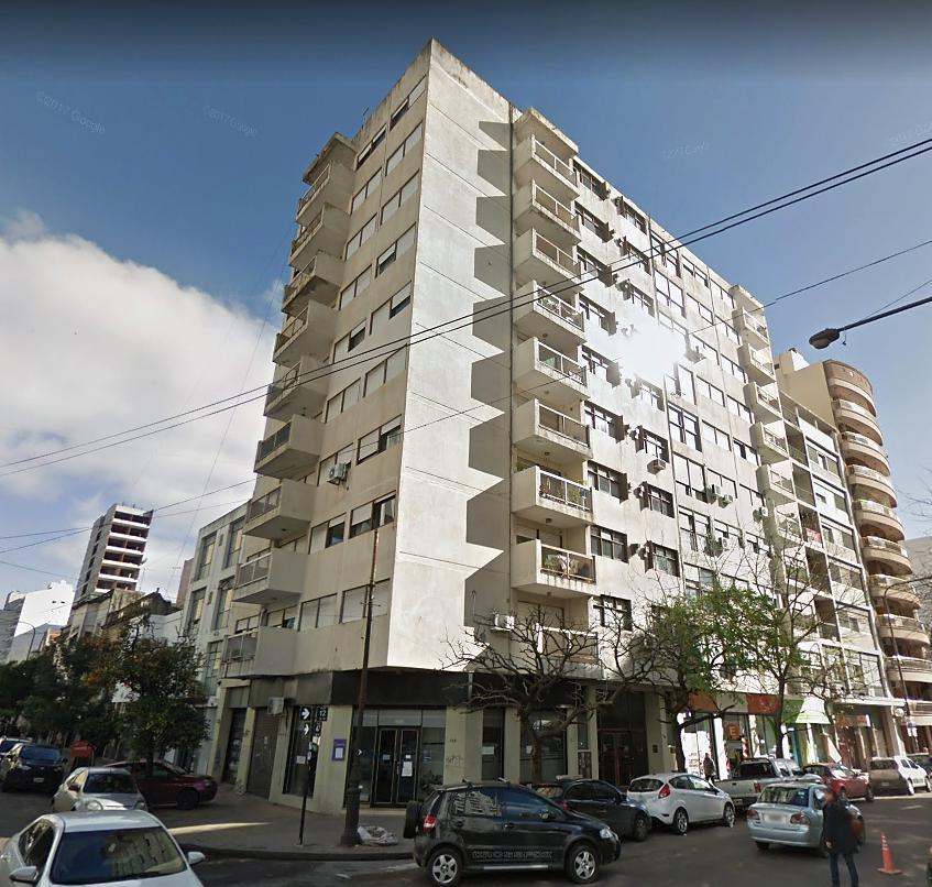 Foto Oficina en Venta en  Microcentro,  La Plata  12 y 47