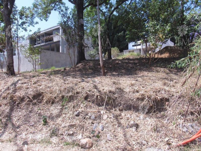 Foto Terreno en Venta en  Pueblo Tetela del Monte,  Cuernavaca  VENTA TERRENO RESIDENCIAL JARDINES DE LOS REYES -T26