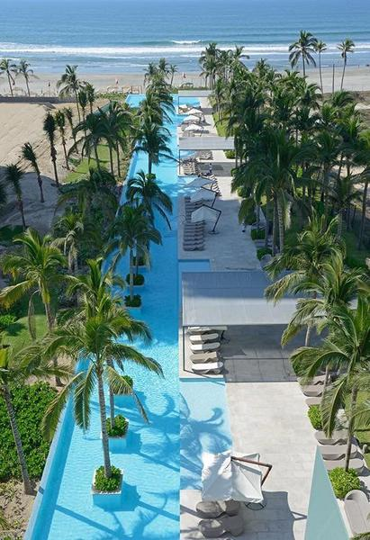 Ciudad de México, Venta de Apartamento en Granjas del Marqués   Acapulco