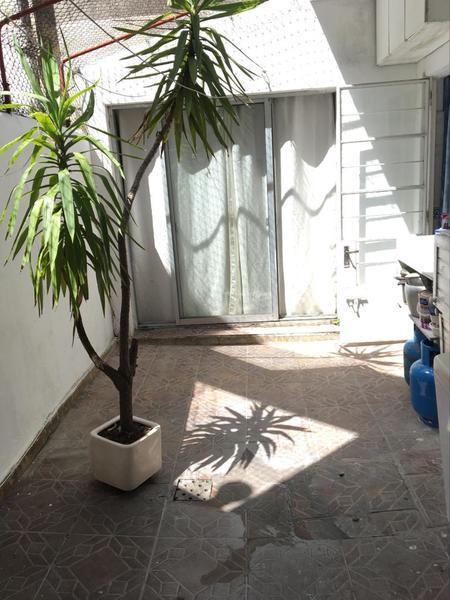 Foto Departamento en Venta en  Buceo ,  Montevideo  Buceo