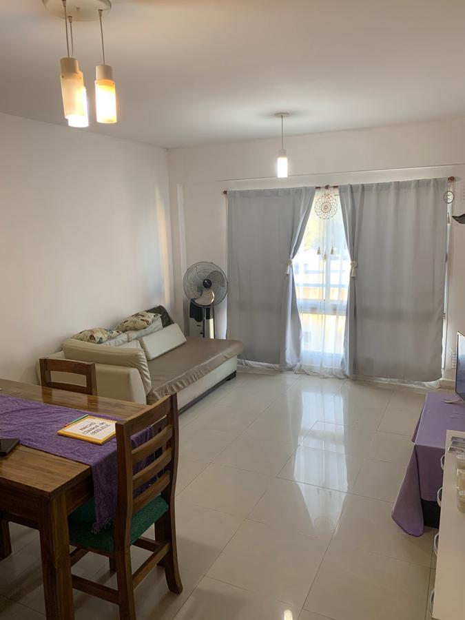 Foto Departamento en Venta en  San Fernando ,  G.B.A. Zona Norte  LAVALLE 626 3B