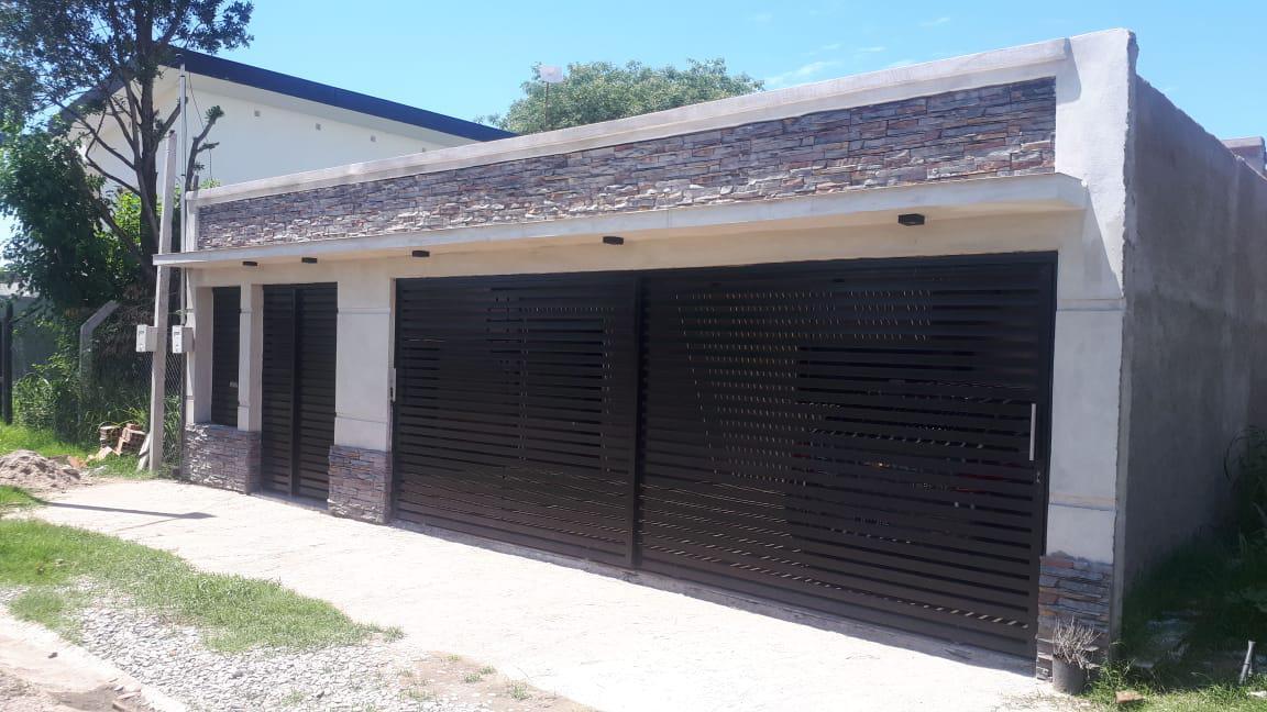 Foto Casa en Venta en  Tafi Viejo ,  Tucumán  barrio cerrado Buen Ayre