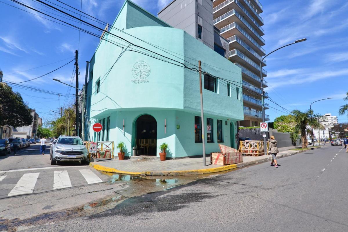 Foto Departamento en Alquiler en  Olivos,  Vicente Lopez  Av.Libertador esq Corrientes