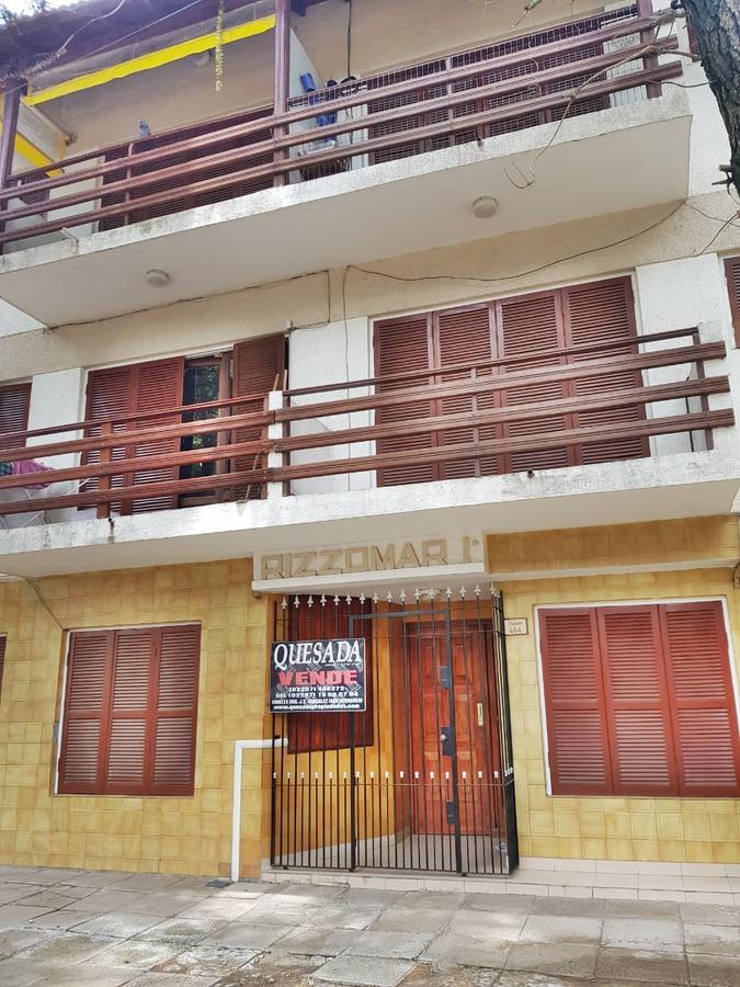 Foto Departamento en Venta en  San Bernardo Del Tuyu ,  Costa Atlantica  Comodo 2 ambientes en San Bernardo