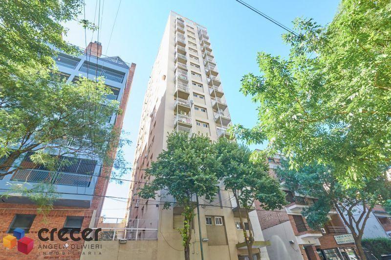 Foto Departamento en Venta en  Belgrano ,  Capital Federal  MANUEL UGARTE 2100