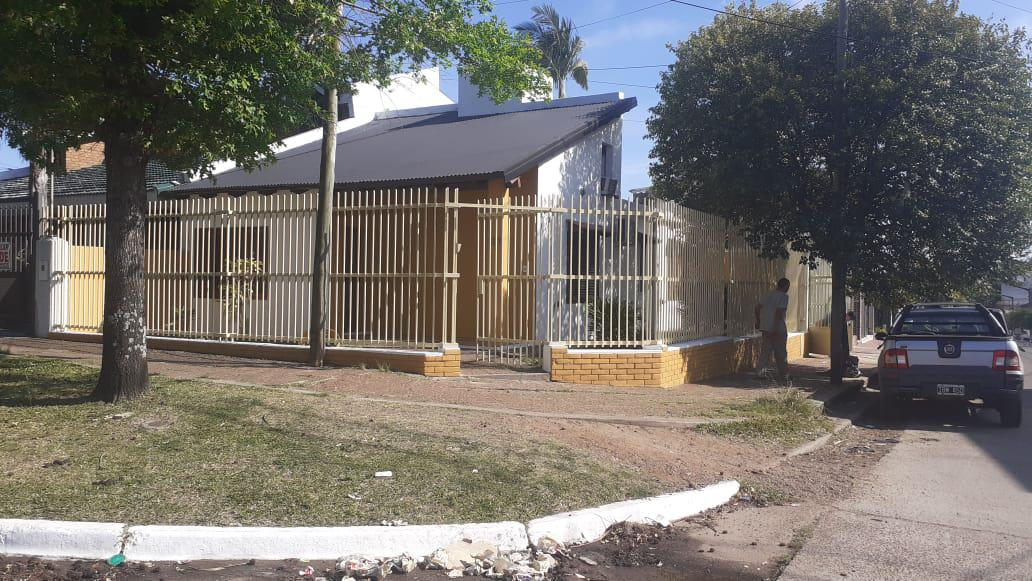 Foto Casa en Venta en  Concordia ,  Entre Rios  San Lorenzo Este al 300