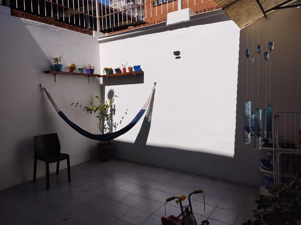 Foto PH en Venta en  Villa Crespo ,  Capital Federal  Aguirre al 700